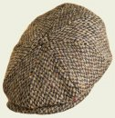 City Sport Tweed Fantasia